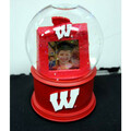 Buy Now: Wholesale NCAA Officially Licensed University Of Wisconsin Photo