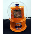 Buy Now: Wholesale NCAA Officially Licensed University Of Illinois Photo M