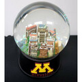 Buy Now: Wholesale NCAA Officially Licensed Minnesota University Musical G