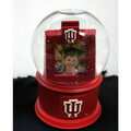 Buy Now: Wholesale NCAA Officially Licensed Indiana University Photo Music