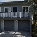 Monthly Rentals (Owner approval required): LA Beach Parking 5 blocks from beach, can fit 2 tandem cars