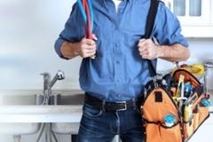 Servicios: Ortiz Handyman & Gypsumboard Services