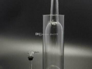 Post Products: New Bongs Gravitron Gravity Water Pipe Large Black