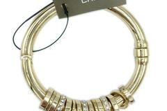 Buy Now: 20 Pieces Beautiful Chico's Bangle Bracelets Brand New