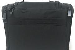 Buy Now: Travel toiletry bag (retail price $1499)