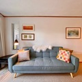 Book on LiveLocal or Other Platforms: Hamilton Way Apartment, Arrowtown, 3-4 guests