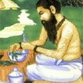 Online Payment - Group Session - Pay per Session: Introduction to Ayurveda Using Classical Texts (4 sessions)