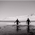 Freediving courses: One to One Freediving Coaching in Westfjords Region, Iceland
