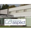 .: Specialist in gevelisolatie & -bepleistering | Cherchye aspect