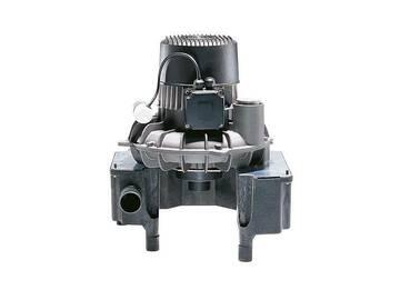 Artikel aangeboden: Durr V600 droge afzuigmotor