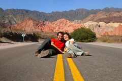 Free Chat: Let's talk about traveling as a couple