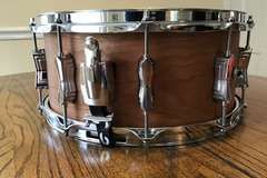 "Selling with online payment: BDC ""Big Softy"" Snare  EC"