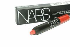 Buy Now: NARS Velvet Matte Lip Pencil Color Dolce Vita .06 Oz