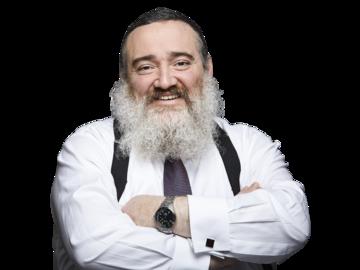 Accept Deposits Online: Shlomo Simcha