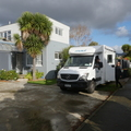 Book this price only on Other Platforms: Campervan Parking