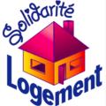 Actualité: Solidarité Logement Maisons Mesnil