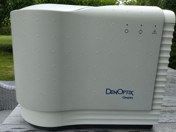 Artikel aangeboden: Gendex DenOptix Digital Imaging System voor Phosphor X-Ray