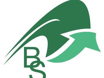 .: Bouwexpert - BS Bouw Service