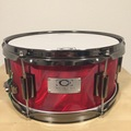 Selling with online payment: Drumcraft Snare Drum 12""