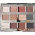 """Selling with online payment: MEMI - """"Millennial"""" Eyeshadow Palette"""