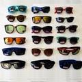 Buy Now: 120 ArtWear Quality Sunglasses UV Shatterproof Lenses MSRP $1800