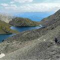 Réserver (avec paiement en ligne): Le tour de l'Andorre