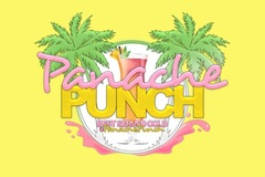 For Sale: Panache Punch Authentic Rum Punch