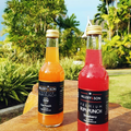 For Sale: Hillery & Son premium rum punch