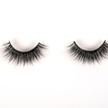 For Sale: Glam06 3D Mink Lashes byNOEL
