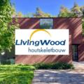 .: Livingwood | Houtskeletbouw
