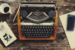 Online Payment - 1 on 1 : The Art of Writing
