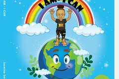 For Sale: I Am - I Can Childrens book - new*