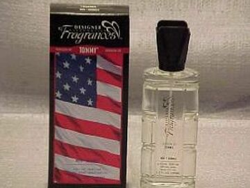 Buy Now: Men & Women's Classic Designer Impression Fragrances - 50 pcs