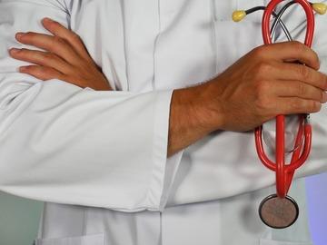 Anasova Connect: Medicare / Medigap / Medicaid
