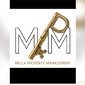 For Sale: Mella Property Management