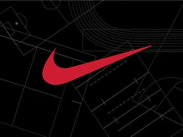 Vente: Carte cadeau Nike (25€)