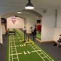 Vermiete Gym pro H: Boutique Fitness Studio in München City