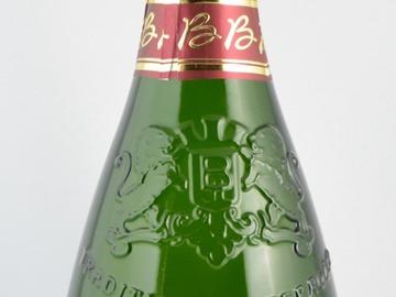Vente avec paiement en direct: Crémant de Bordeaux Cuvée Bourgeoise