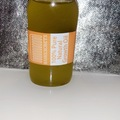 For Sale: Hairs3crets 100% Natural Hair Growth Oil