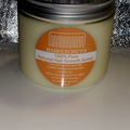 For Sale: Hairs3crets 100% Natural Hair Growth Butter