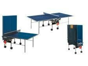 Vente: Table Ping Pong