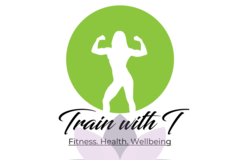 Offering-Per hour service: Train with T - Personal Training Sessions