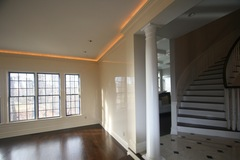 Offering without online payment: Interior Fine House Painting and Decorative Finishes