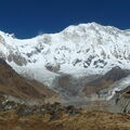 Offering with online payment: Trekking in Nepal