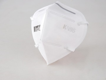 Products for Sale: KN95 Masks - Sold in 10-packs