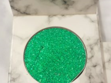 For Sale: No 49 Vegan Waterproof Glitter Eyeshadow