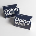 Offer: Tools - Supporting endurance of teams and leaders under pressure