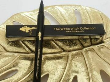 For Sale: The Wowo Witch Eyeliner Collection