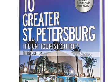 Selling with online payment: Moving to Greater St. Petersburg Book
