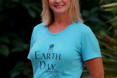 Selling with online payment: Eco-Friendly T-Shirt or Cap